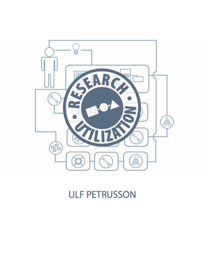 Research And Utilization – IP And The Utilization Of Academic Research