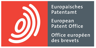 Technology Transfer And IP Commercialisation Specialist @EPO