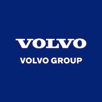 IP Portfolio Partner @ Volvo Group