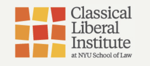 Discussing The WTO IP Waiver At The Classical Liberal Institute @ NYU School Of Law