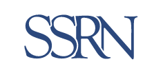 New Paper On SEP Licensing Now Available On SSRN