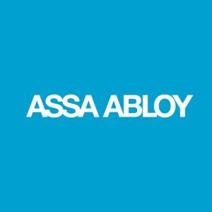 Legal Counsel @Assa Abloy